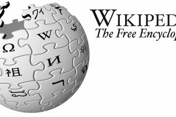 Wikipedia-logo-en-big1