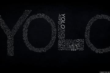 typography-yolo-by-ryanr-on-deviantart-1537589