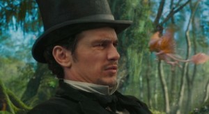 oz-the-great-and-powerful-trailer-stills-02