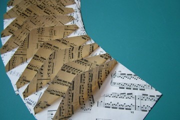 Music-Sheet-Envelopes-1