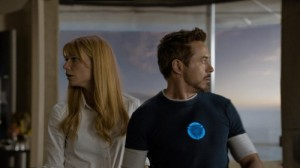 Iron-Man-3-Pepper-Potts-Tony-Stark
