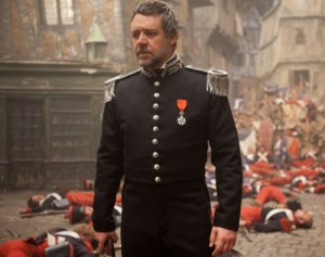 les-miserables-russell-crowe-03