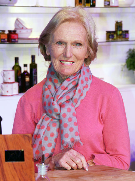 Mary_Berry_BBC_Good_Food_2011