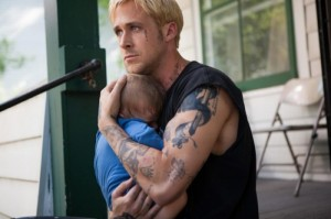 still-of-ryan-gosling-in-the-place-beyond-the-pines-large-picture