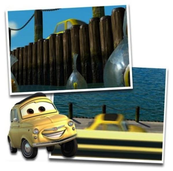 03 - Finding Nemo