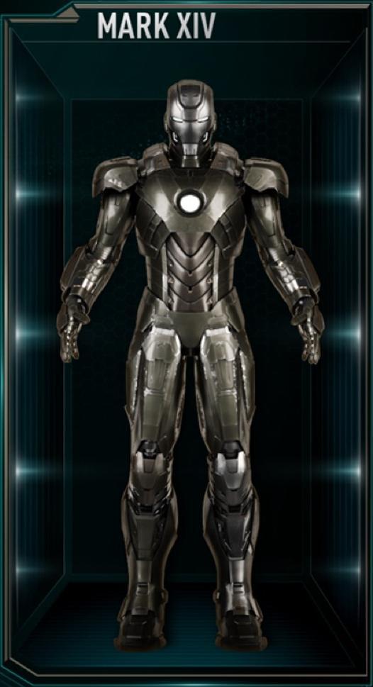 Iron Man (14)