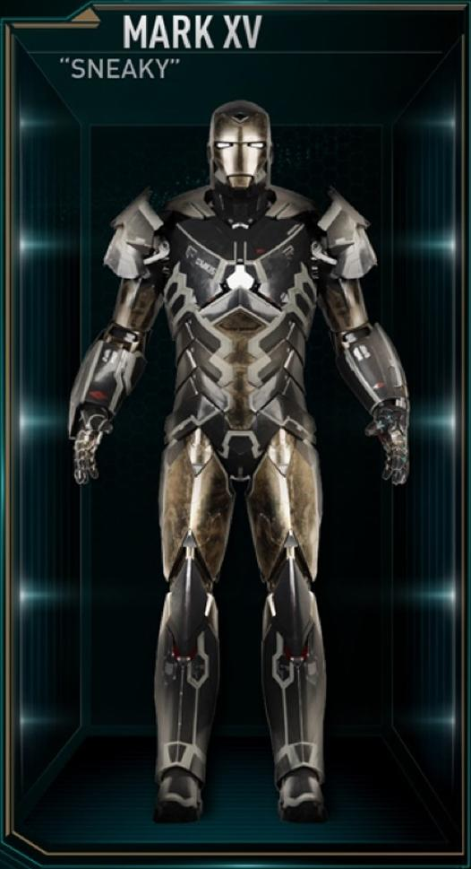 Iron Man (15)