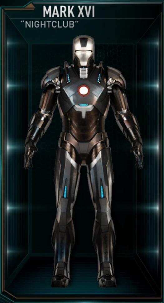 Iron Man (16)