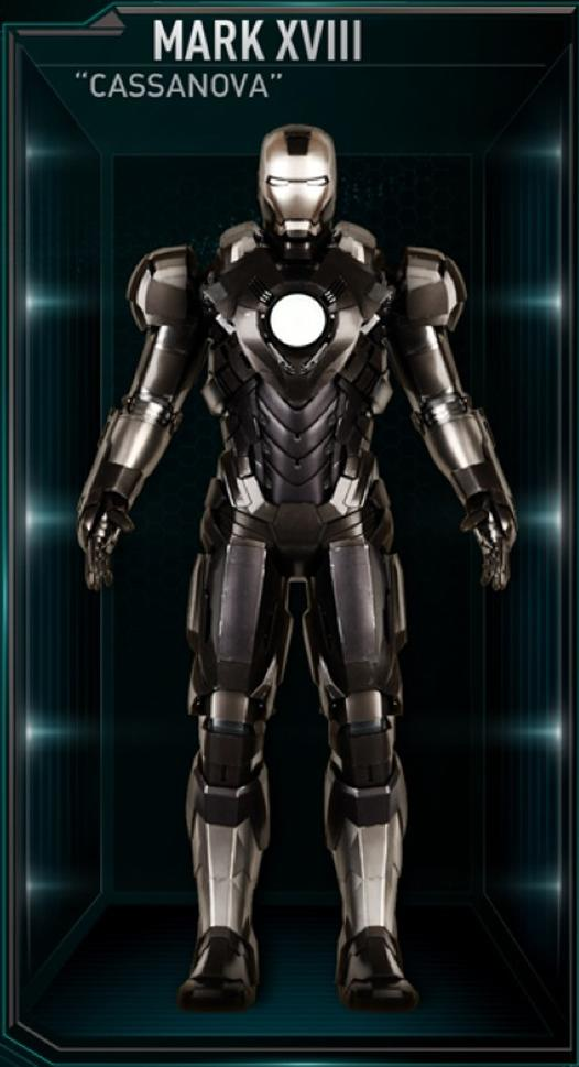 Iron Man (18)