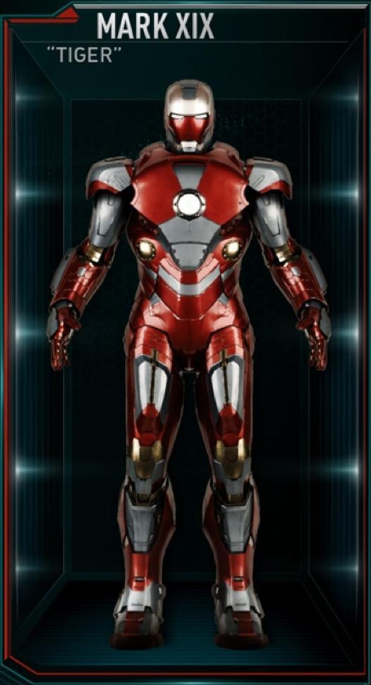 Iron Man (19)