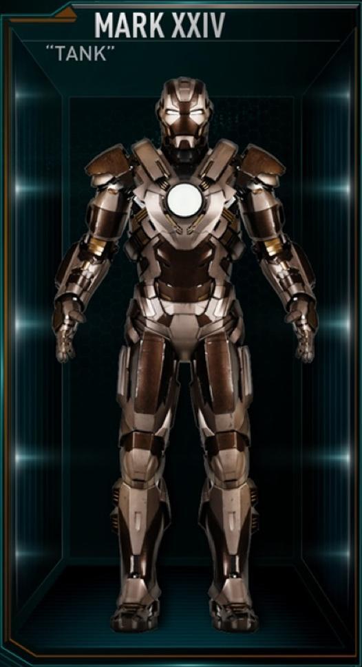 Iron Man (24)