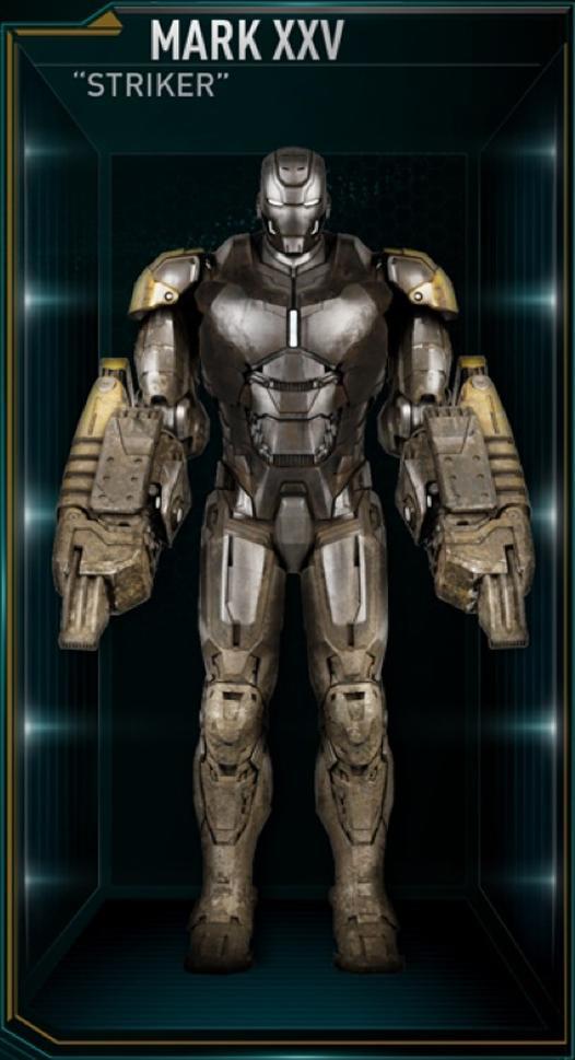 Iron Man (25)