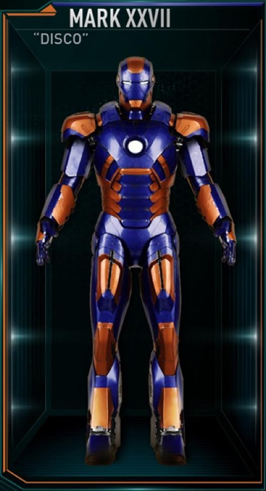 Iron Man (27)