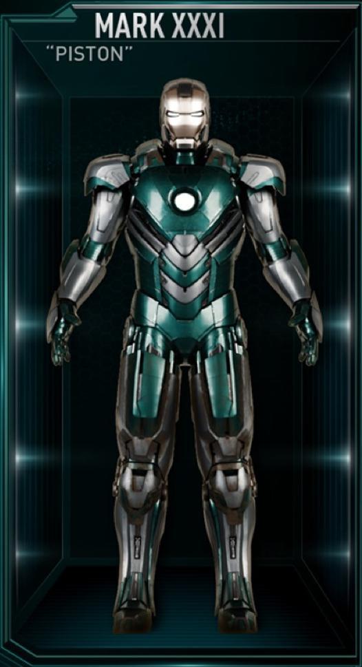 Iron Man (31)