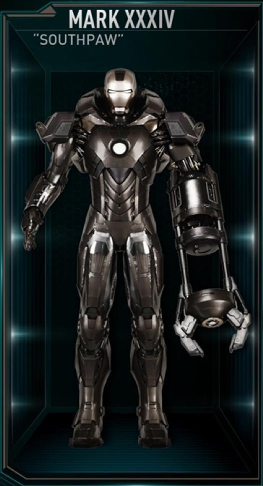Iron Man (34)