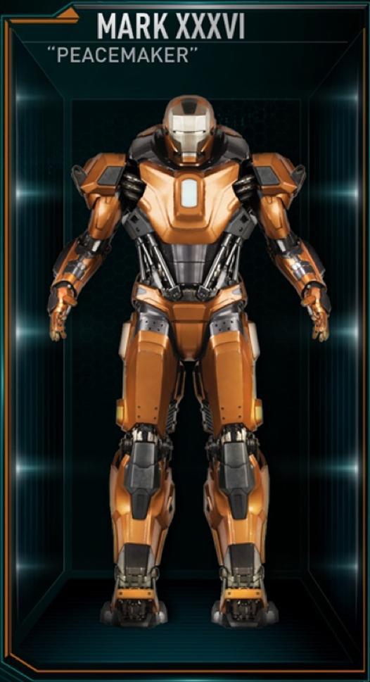 Iron Man (36)