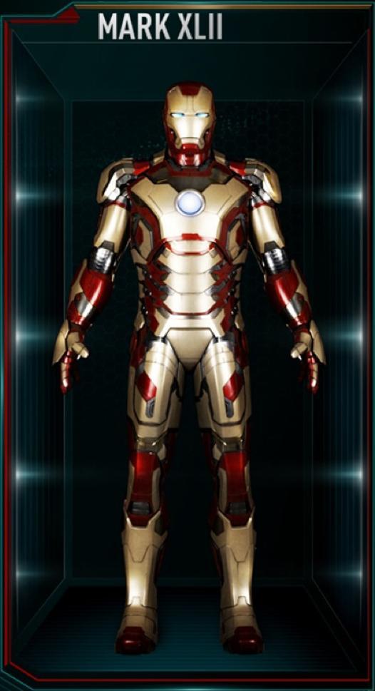 Iron Man (42)