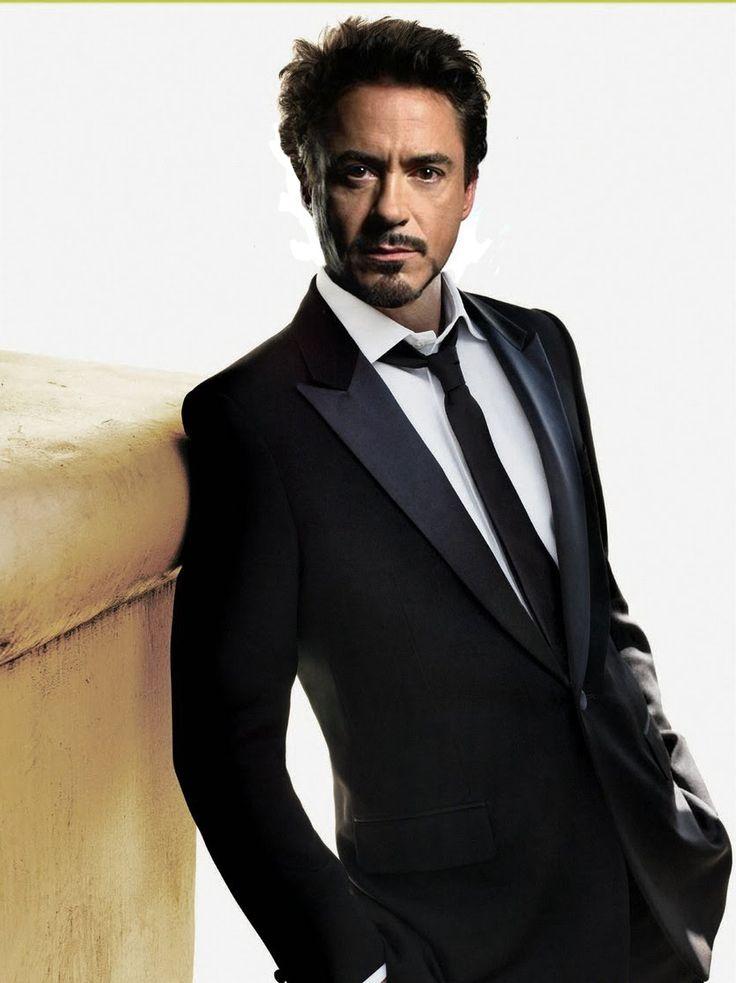 Iron Man (43)