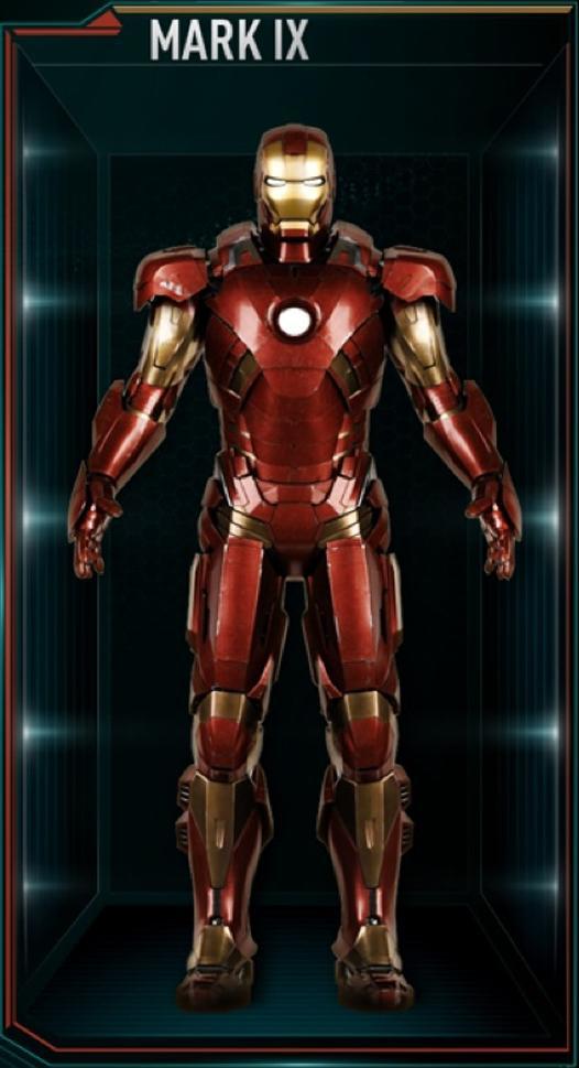 Iron Man (9)