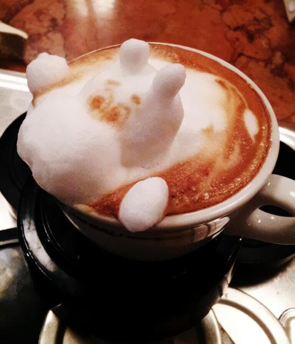 3d-latte-art-by-kazuki-yamamoto-part-2-10