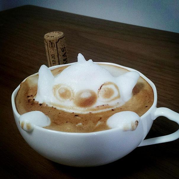 3d-latte-art-by-kazuki-yamamoto-part-2-13