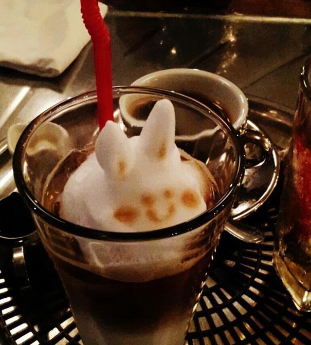 3d-latte-art-by-kazuki-yamamoto-part-2-4
