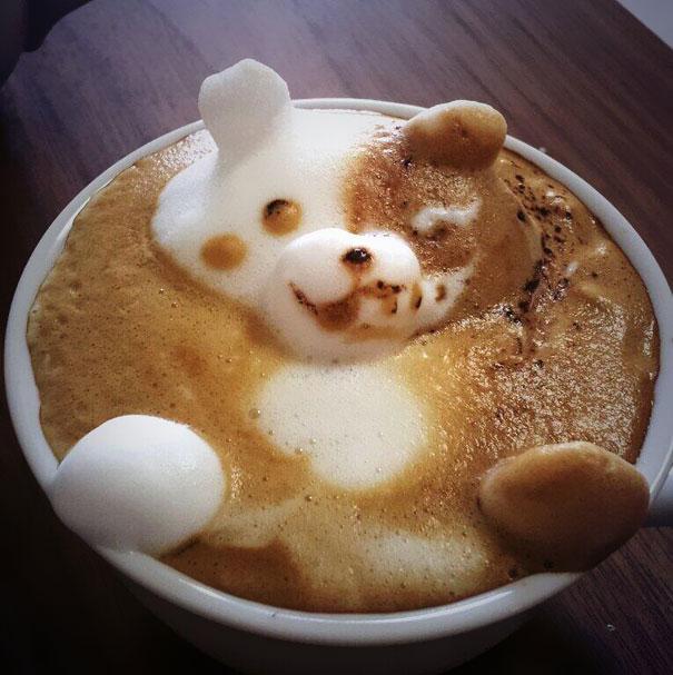 3d-latte-art-by-kazuki-yamamoto-part-2-7
