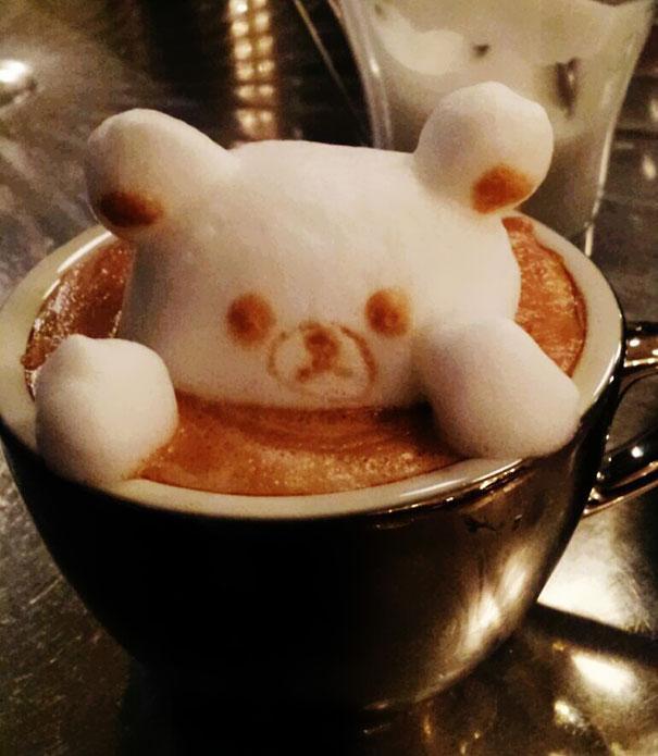 3d-latte-art-by-kazuki-yamamoto-part-2-9