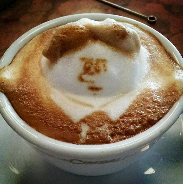 latte-art-kazuki-yamamoto-8