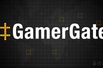 1409767571-GamerGate