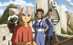 Avatar-the-last-airbender-13595-1920x1200