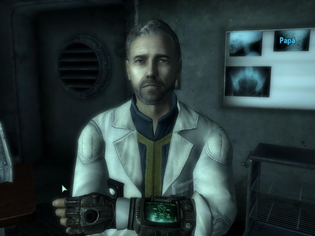 Fallout_3_father_Wallpaper_dbjq