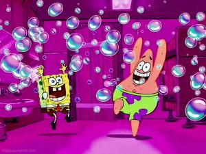 Spongebob-spongebob-squarepants-34512025-1024-768