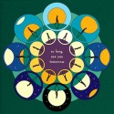 bombay-bicycle-club-so-long-album-500x500