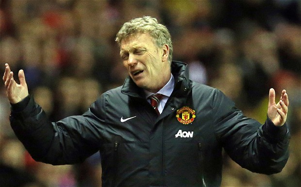 david-moyes-afp_2784375b