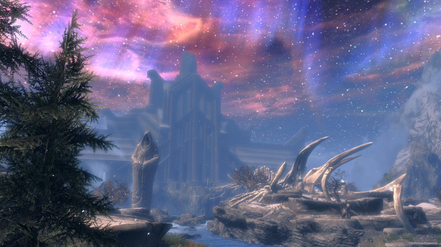 skyrim___sovngarde_by_happyknight_d54uwai