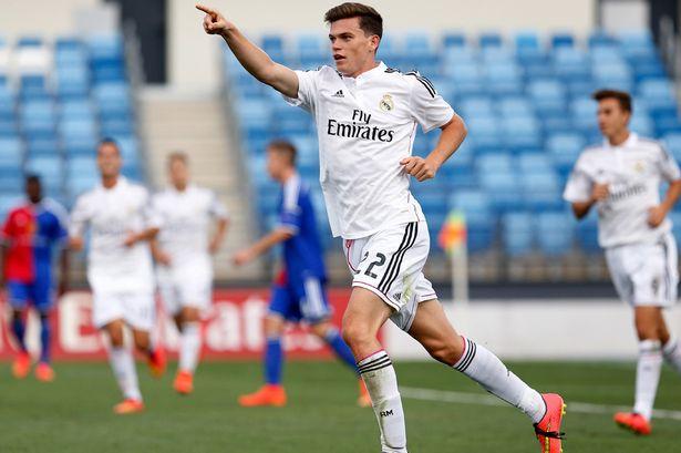 Jack-Harper-Real-Madrid