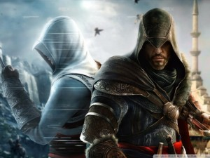 assassins_creed___revelations-wallpaper-800x600