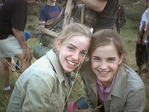 05 - Emma Watson