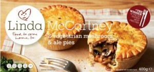 Linda-McCartney-Mushroom-and-Ale-Pies