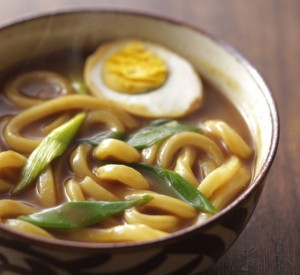 photo_curry_udon