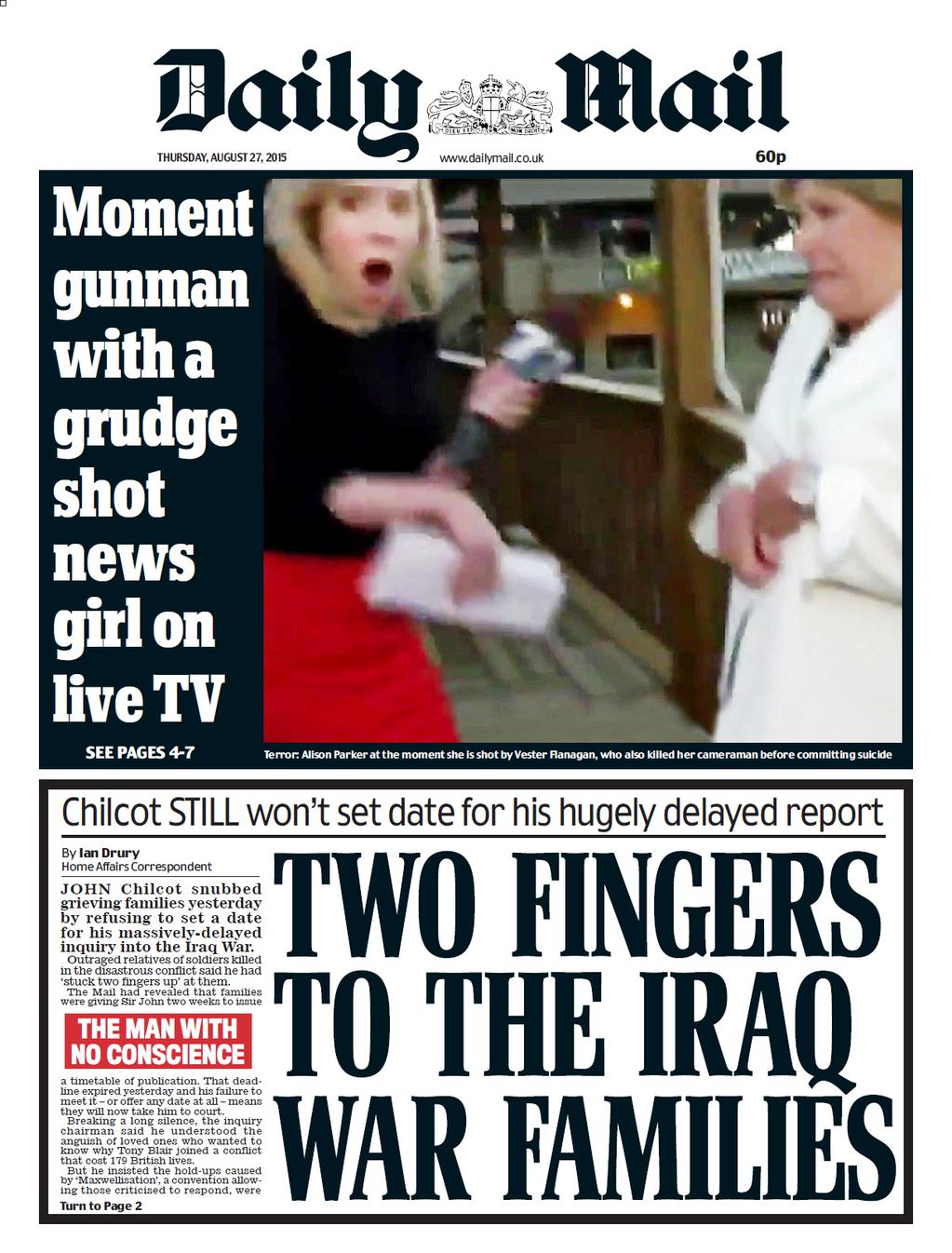 05 - Daily Mail -- Iffy