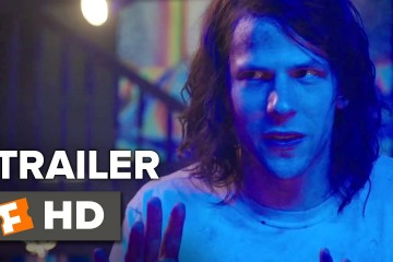 American-Ultra-Official-Trailer-3-2015-Jesse-Eisenberg-Kristen-Stewart-Comedy-HD