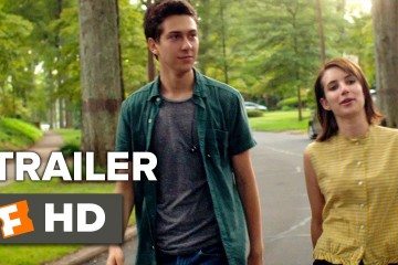 Ashby-Official-Trailer-1-2015-Nat-Wolff-Emma-Roberts-Movie-HD