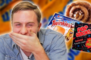 Australians-Taste-Test-American-Sweets
