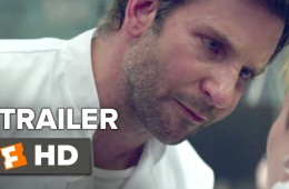 Burnt-Official-Teaser-Trailer-1-2015-Bradley-Cooper-Sienna-Miller-Movie-HD