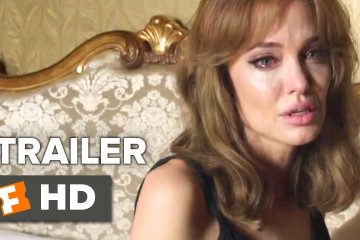 By-the-Sea-Official-Trailer-1-2015-Angelina-Jolie-Brad-Pitt-Romantic-Drama-HD