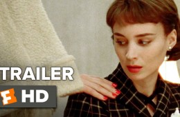 Carol-Official-Trailer-1-2015-Cate-Blanchett-Rooney-Mara-Movie-HD