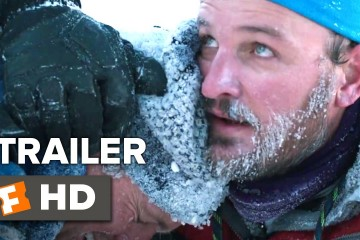Everest-Official-Trailer-2-2015-Jake-Gyllenhaal-Keira-Knightley-Movie-HD