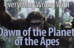 Everything-Wrong-With-Dawn-Of-The-Planet-Of-The-Apes